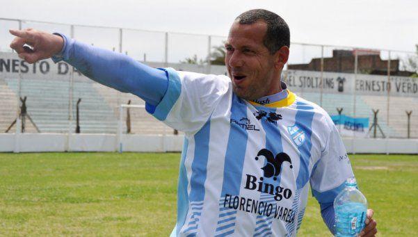 Argentino de Quilmes: Se aferra a la última chance sin depender de sí mismo