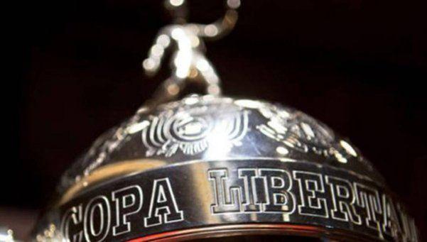 Libertadores: Boca, River y San Lorenzo serán cabezas de serie