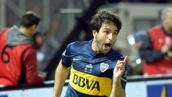 Video | Todos los goles de Boca en la Copa Argentina