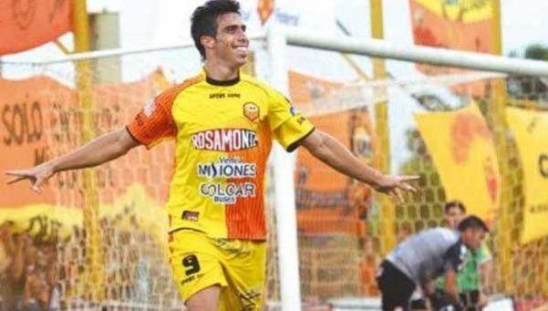 Aldosivi despidió de Primera a Crucero con un 2-0