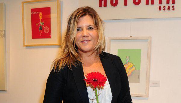 Dominique Metzger: Carlitos Tevez es un fenómeno