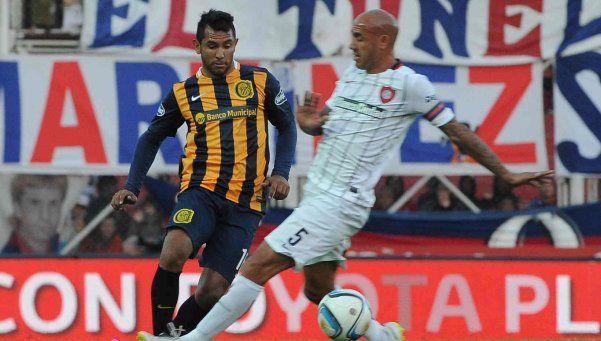 Un vacío en el reglamento: ¿quién debe jugar la Supercopa Argentina?