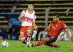 Deportivo Morón: Ante el dilema de poner titulares o no contra Brown