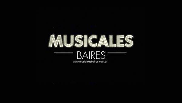 Musicales Baires, con dos back y un homenaje especial
