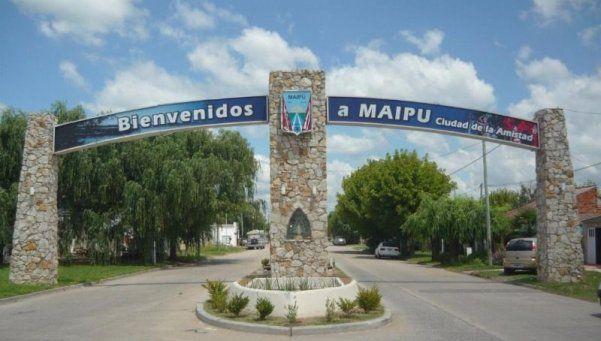 Alerta en Maipú por un extraño virus que mató a dos chicos
