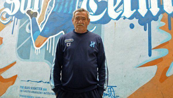"""Los jugadores cumplen el  papel principal de la historia"""