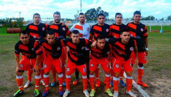 Atlético Lugano: Festeja el centenario y apuesta a la continuidad en el fútbol