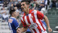 Talleres: Define su lugar en Reducido y ya clasificó a la Copa Argentina 2016