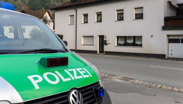 Confirman macabro hallazgo de siete bebés muertos en Alemania