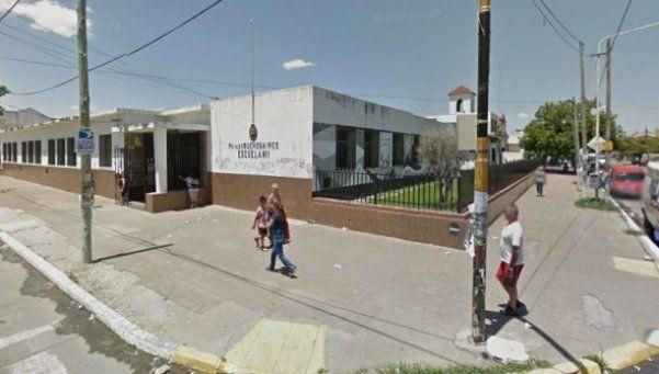 Denuncian una nueva agresión en la escuela al hijo del policía