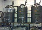 Crece aporte al biodiesel: recolectan 210 mil litros por mes