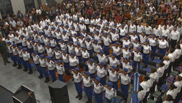 Intendentes peronistas reclamaron a Vidal por medidas de seguridad