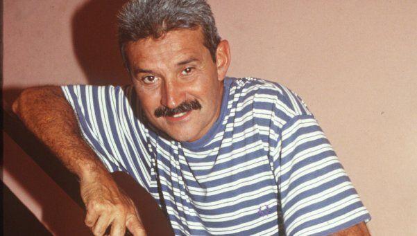 El triste adiós de los famosos a Berugo Carámbula