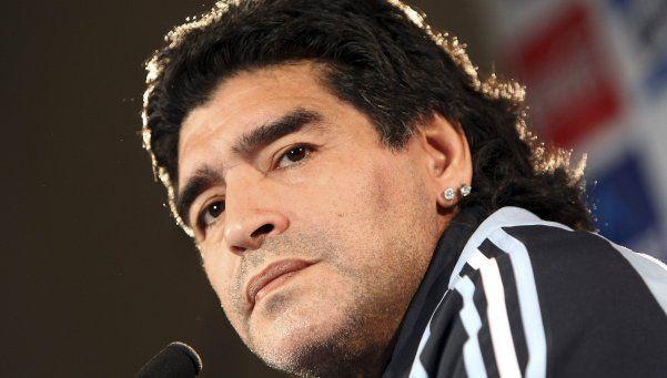 Diego y un nuevo paso en el juicio contra los ex empleados de Claudia