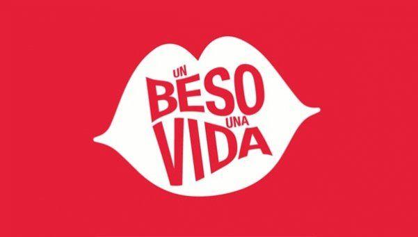 Un beso, una vida: la campaña que invita a conocer el RCP