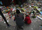 Turquía detuvo a sospechoso de participar de los atentados en París