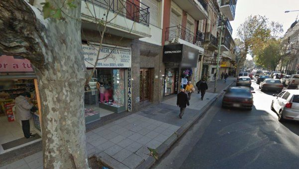 Flores: Detienen a hombre acusado de asesinar a su concubina