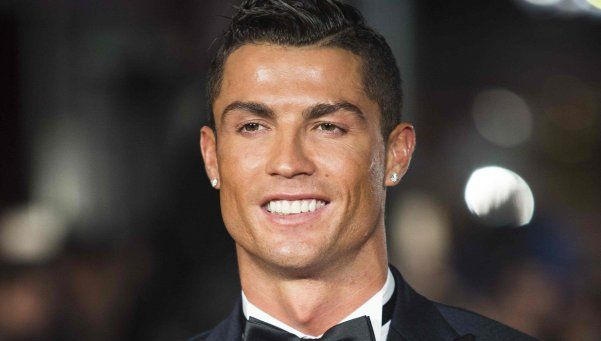 El chiste de Cristiano Ronaldo para Lionel Messi