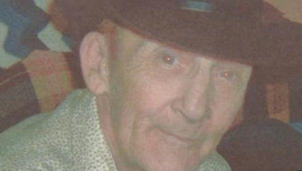 Google Maps encontró a hombre desaparecido durante nueve años