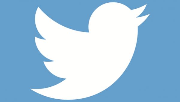 Ponele Mundial a todo: la cuenta de Twitter que hace competir gustos
