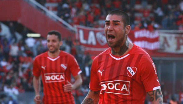 Confirmado: Jesús Méndez jugará en el Toluca de México