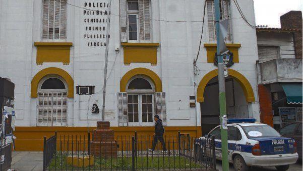 Jubilada sufrió brutal robo en su vivienda de Varela
