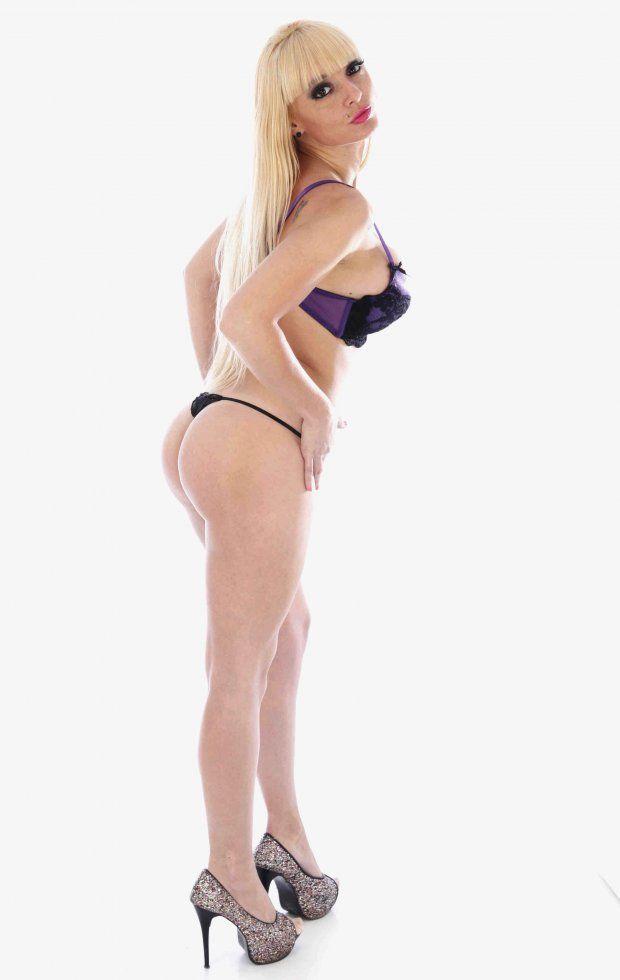 Melody Toscano