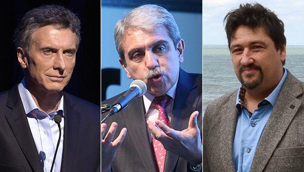 Un debate impensado: el oficialismo cruzó a Macri por los feriados