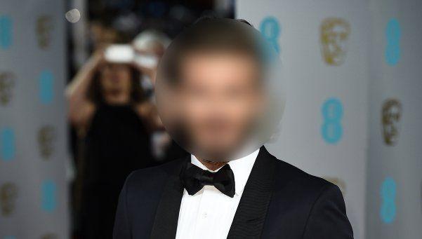 La revista People eligió al hombre más sexy del mundo