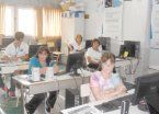 Destacan labor de instituto de la UTN de Avellaneda