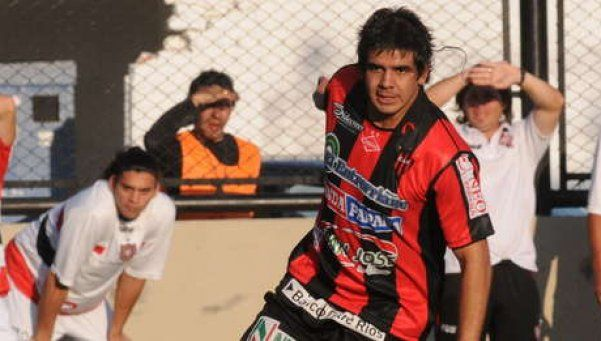 B Nacional: Instituto y Patronato igualaron en un partido vibrante