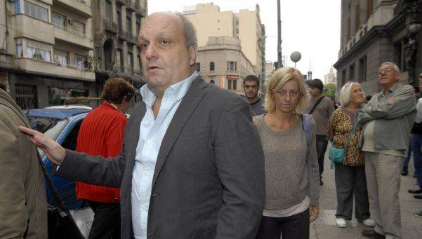 Lombardi va a Medios y Macri ratificó que no habrá más 678