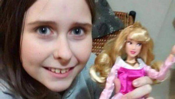 Murió una nena tras un presunto caso de mala praxis