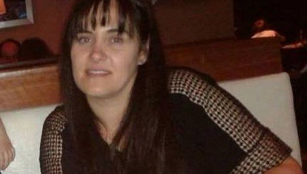 Ramallo: hallan a una mujer asesinada en una verdulería