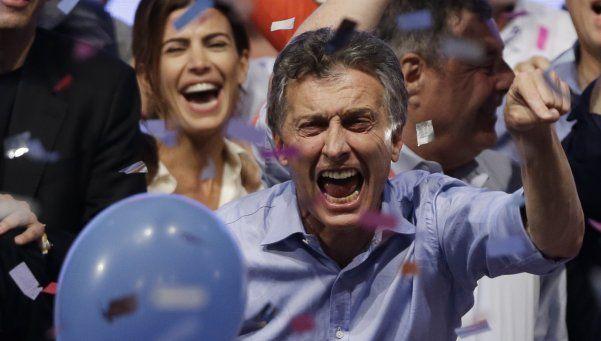 Tutorial | Aprendé a bailar como Mauricio Macri
