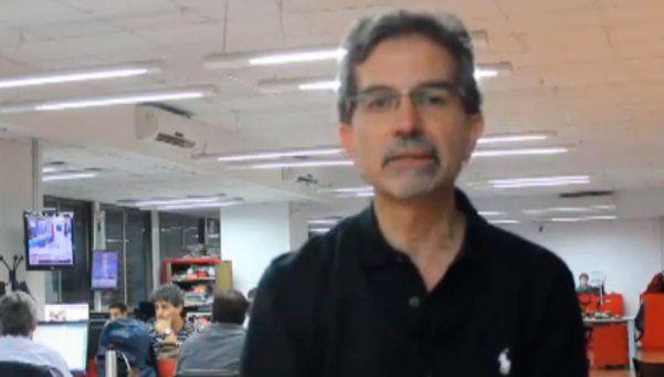 Video   Análisis DIARIO POPULAR: lo que le espera a Mauricio Macri