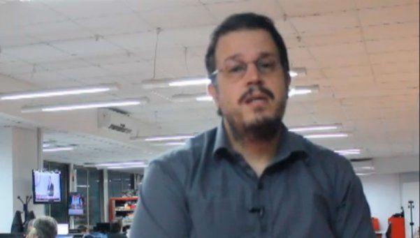 Video | Análisis DIARIO POPULAR: el futuro político de Daniel Scioli