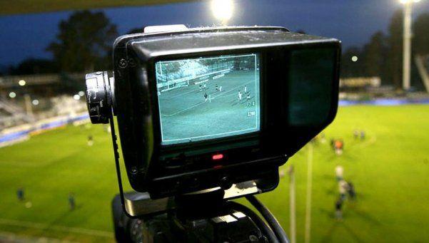 Confirmado: el Estado se desprende de algunos derechos de TV