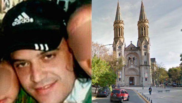 Buscan datos para esclarecer un asesinato en Palermo