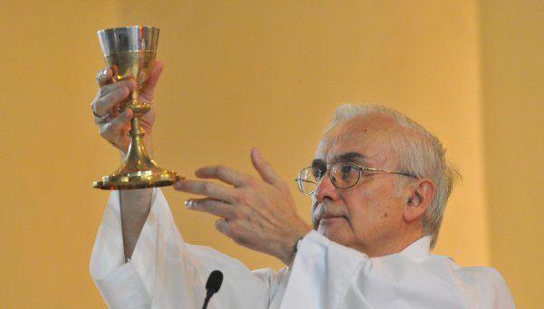 Obispos de Córdoba piden por la autonomía y la cooperación