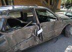 Policía borracho arrolló y mató a dos chicas: 4 años de cárcel