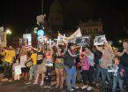 #NiUnaMenos: marchas y actividades se replicarán todo el país