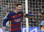 """Messi: """"Tenía ganas de volver a sentir lo que es jugar"""""""