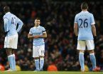 El City y la posibilidad de quedarse con la punta ante Southampton