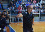Hacoaj-Caza y Pesca, un duelo renovado en basquet