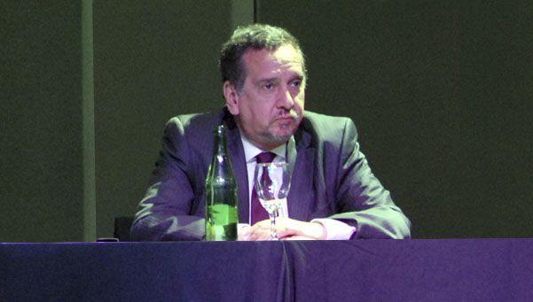 La Presidenta aprobó la continuidad de Lino Barañao en Ciencia