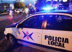 Arrestaron en Lomas a doce individuos que tenían pedido de captura