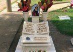 Insólito: mil apostadores ganan lotería gracias a una tumba