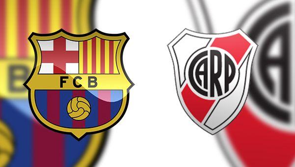 Atacar al Barcelona
