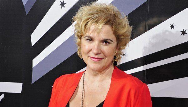 Pilar Rahola desnuda los errores de Europa